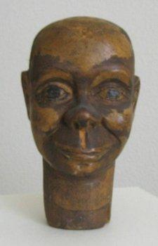 duplicarver-head
