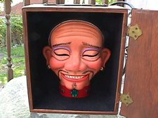 hartz-head-box-009S