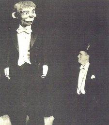 mysteryventriloquist05-16-10