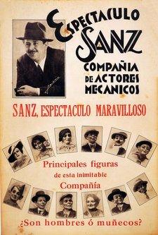 sanz6