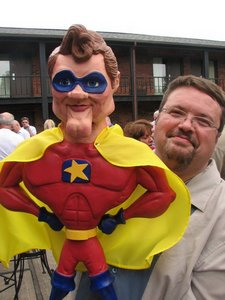 scott bryte superhero 01