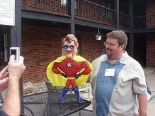 scott bryte superhero 02
