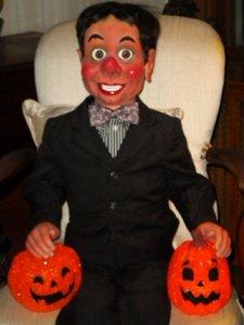 halloween-happy01