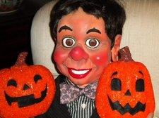 halloween-happy02