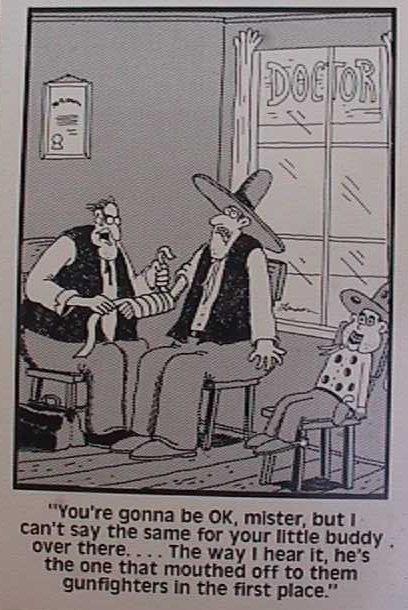 ventriloquist cartoon