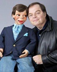 gary willner ventriloquist central birthday bash