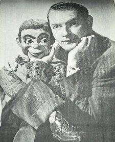 mystery ventriloquist 02-12-11