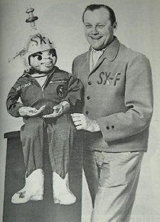 mysteryventriloquist030811