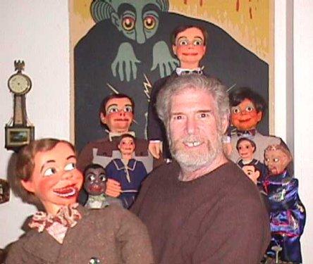 dan-willinger-ventriloquist-central-dummies