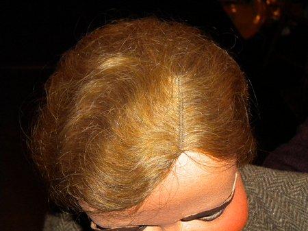 frank marshall nosey wig 02
