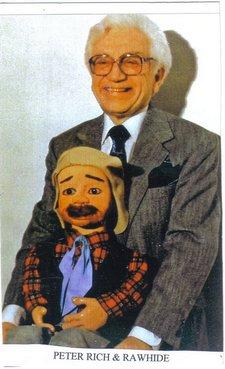 ventriloquist peter rich 01