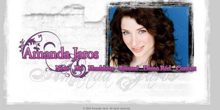 Amanda-Jaros-Website