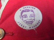 jerry mahoney 05