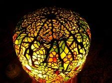 tiffany lamp 03