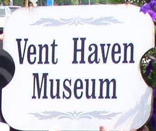 ventriloquist central vent haven convention01