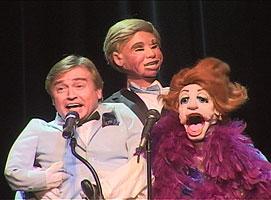ventriloquist jim barber