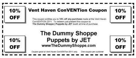 VH-coupon-JET-thumb