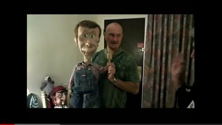 you tube ventriloquist central vent haven 2011 marc rubben
