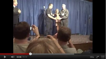 you tube ventriloquist central vent haven convention 2011 honoring jimmy nelson