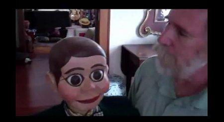 you tube ventriloquist central nina cooper figure