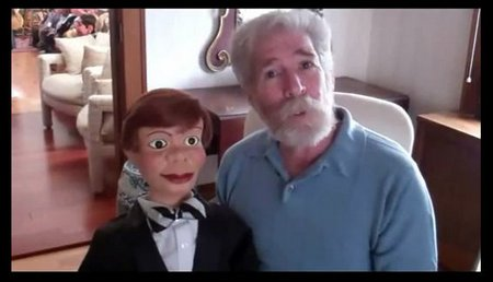 you tube ventriloquist central collection pre charlie mack figure
