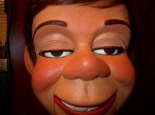 Hartz face closeup 008