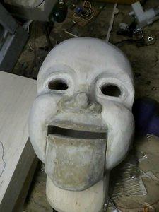 john godsey carving