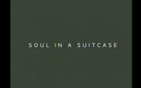 you tube ventriloquist pete michaels soul in a suitcase