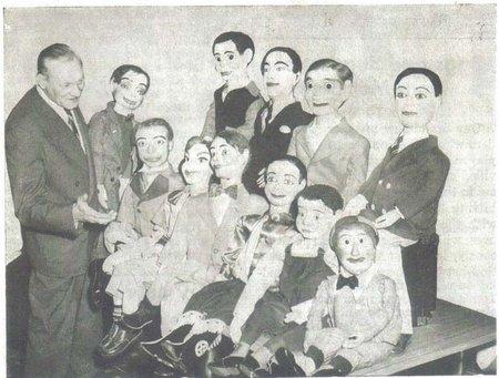 frank-marshall-figures