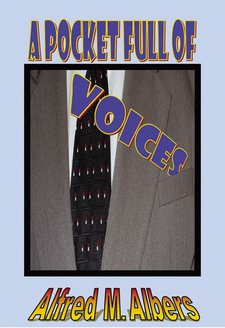 a pocket full of voices
