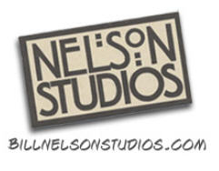 bill nelson studios