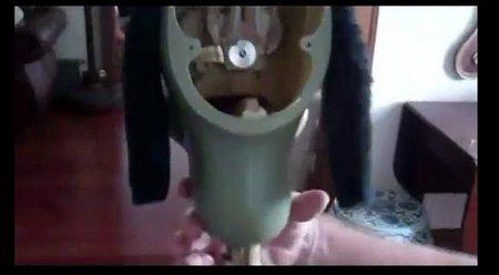 you tube danny dog mechanics