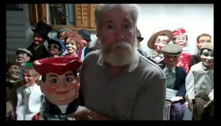 you tube ventriloquist marketplace toby jug