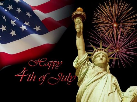 4th-of-July-2012