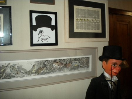 charlie mccarthy birthday pic from ken shapiro 02