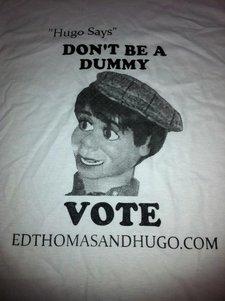 hugo-vote