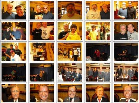 ventriloquist central vent haven convention 2012 pictures