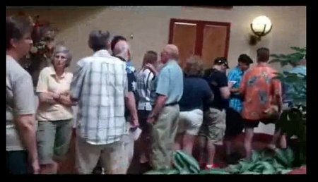 you tube ventriloquist central vent haven convention 2012 registration
