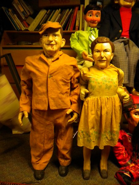 fred and ethel001