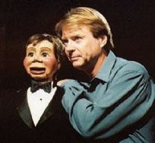 ventriloquist-jayjohnson