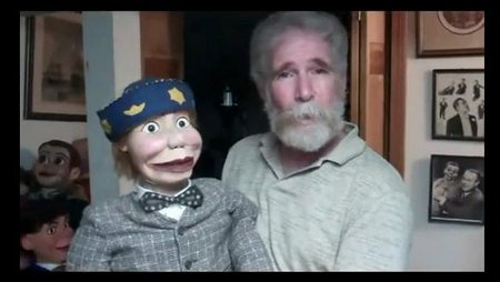 you tube ventriloquist central collection spencer country bumpkin