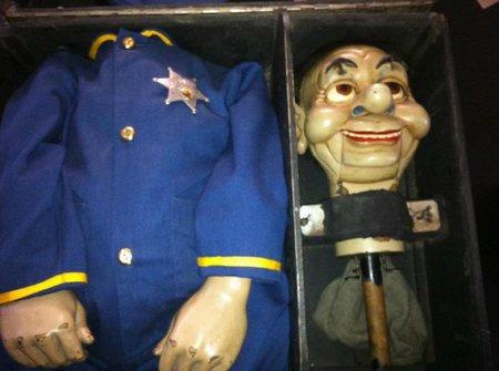 ventriloquist central birthday bash 002