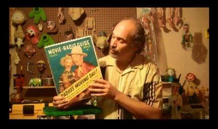 you tube ventriloquist central bob abdou tidbit 3