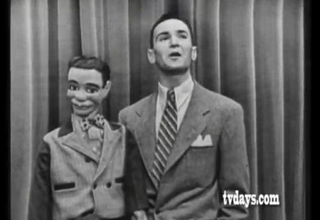 you tube ventriloquist ray austin skinny dugan