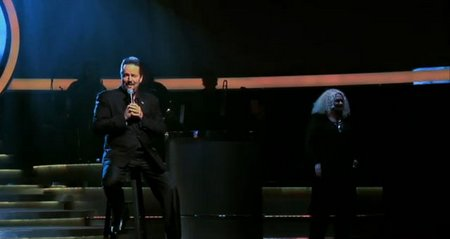you tube terry fator tribute to clinton detweiler
