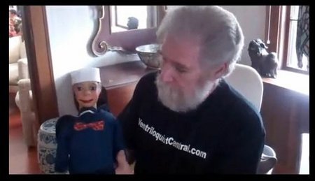 you tube ventriloquist marketplace tmmyknots