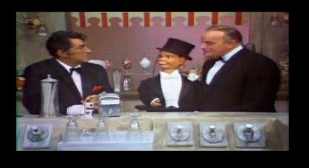 you tube dean martin edgar bergen charlie mccarthy