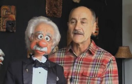 you tube ventriloquist don bryan noseworthy