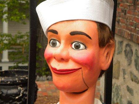isaacson sailor boy 004
