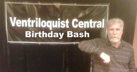 dan ventriloquist central birthday bash crop 600